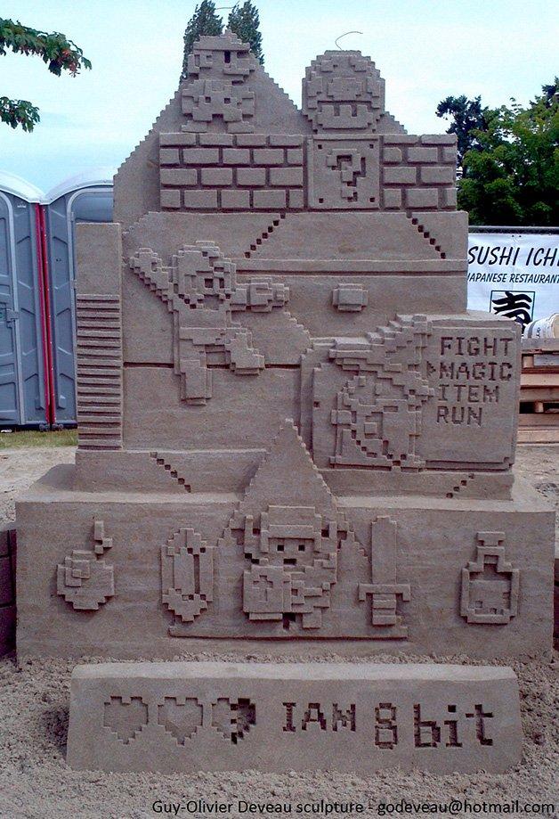 SandSculptures6