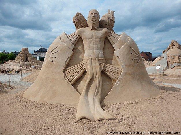 SandSculptures7