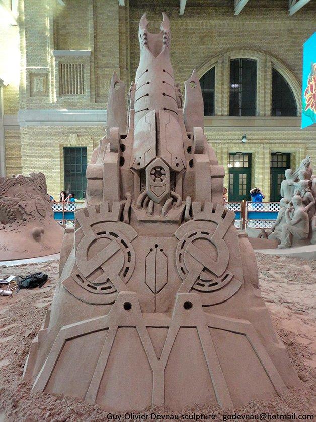 SandSculptures8