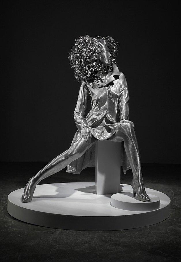 WireSculptures1