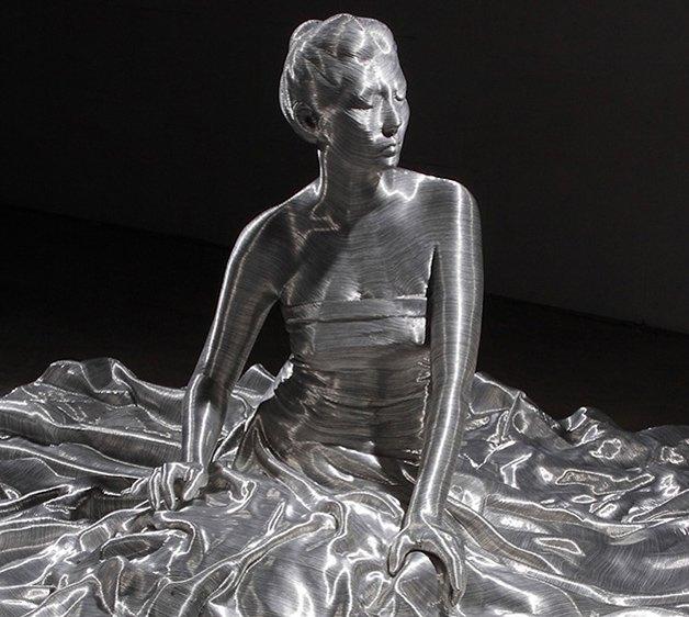 WireSculptures12