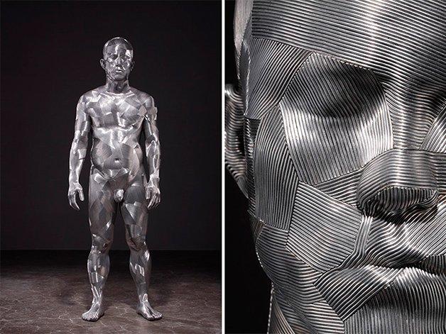 WireSculptures14