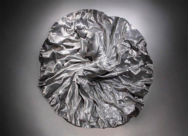 WireSculptures4