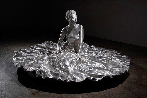 WireSculptures5