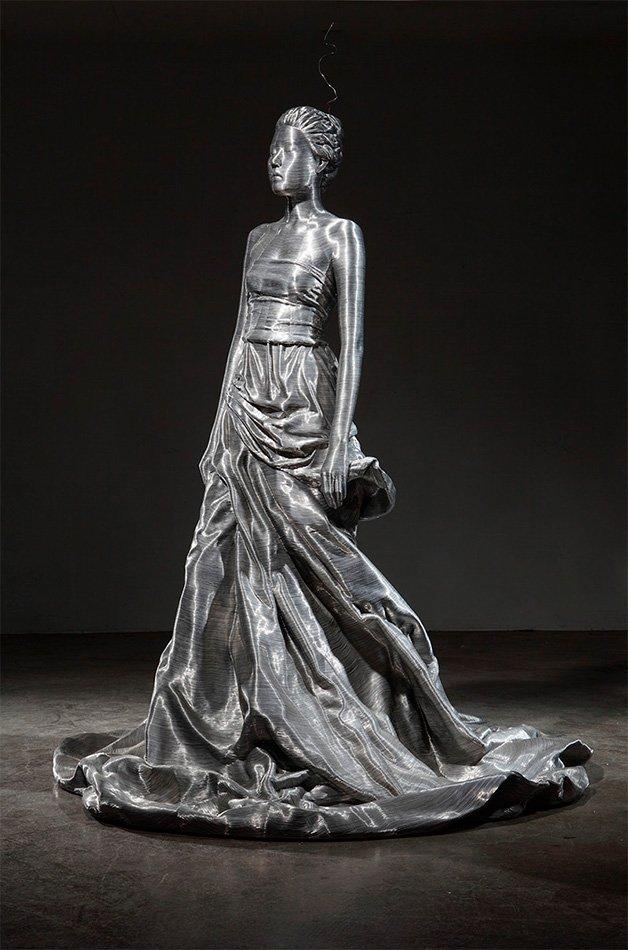WireSculptures6
