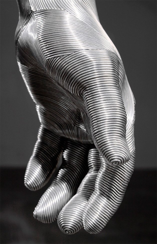 WireSculptures7