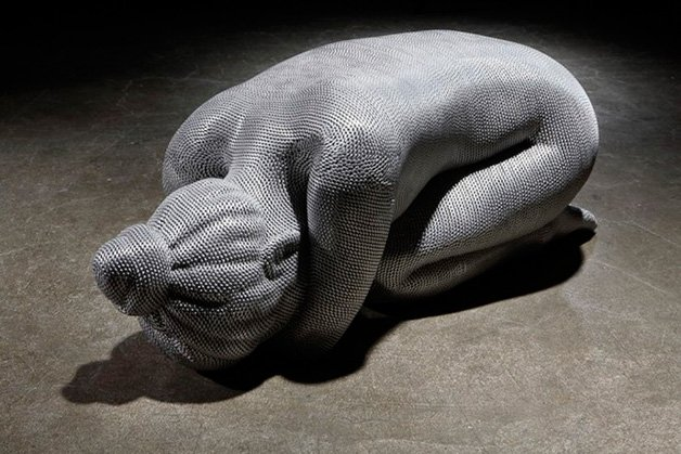 WireSculptures9