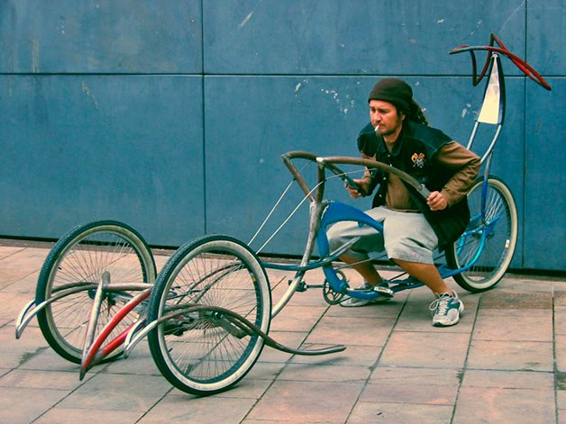 bikecriativa1