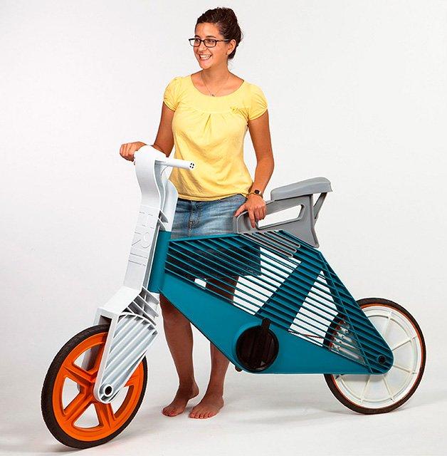 bikecriativa11