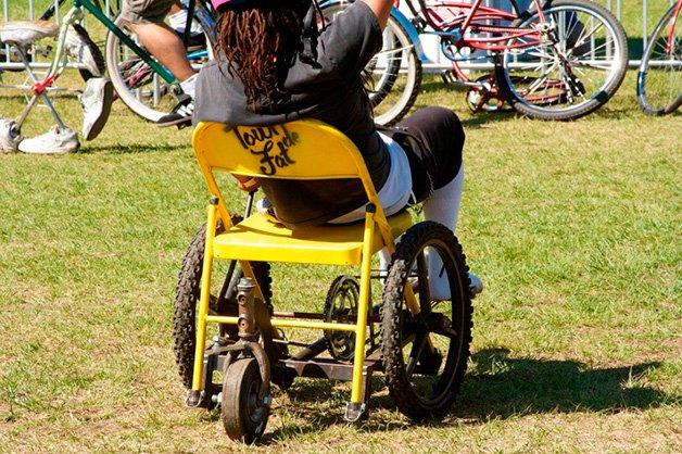 bikecriativa12