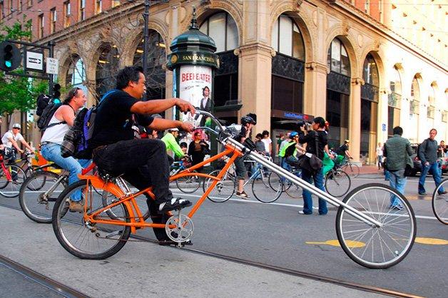 bikecriativa13