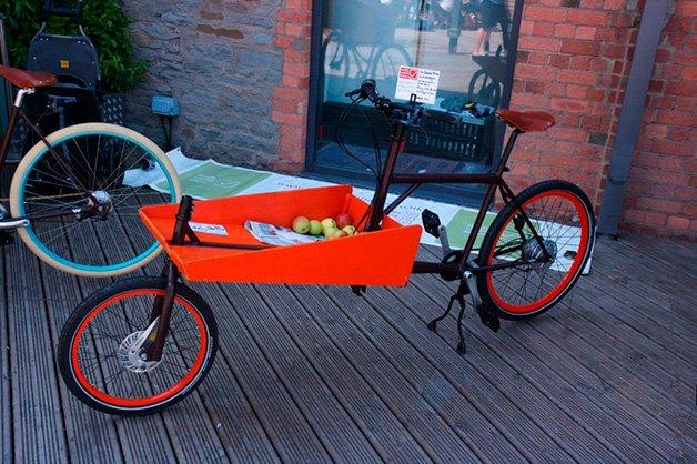 bikecriativa14