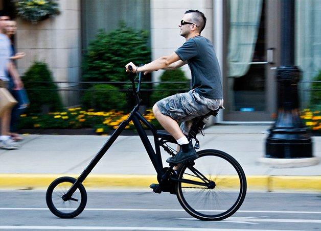 bikecriativa16