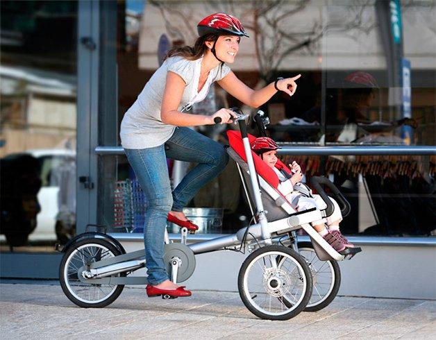 bikecriativa17