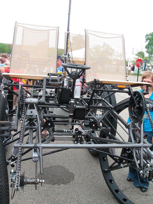 bikecriativa18