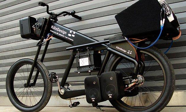 bikecriativa19