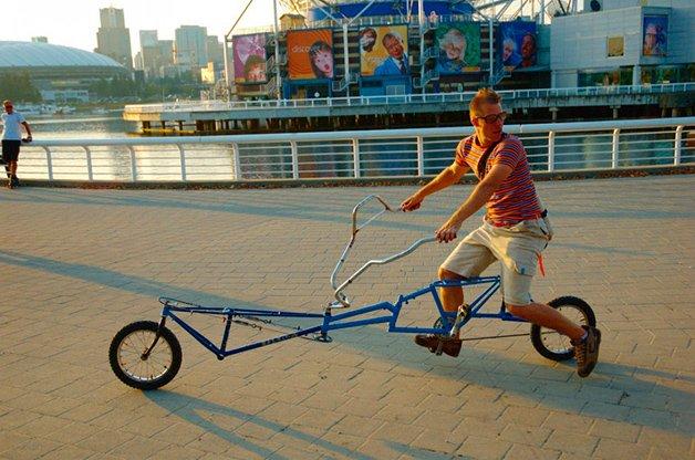 bikecriativa2
