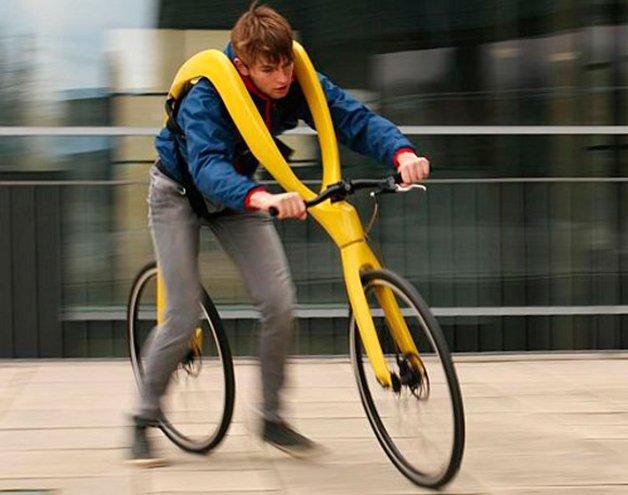 bikecriativa20