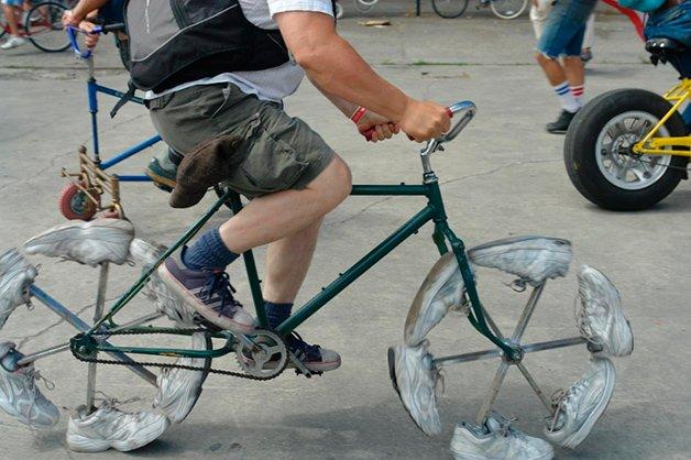 bikecriativa3