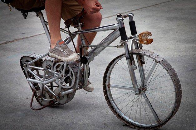 bikecriativa6