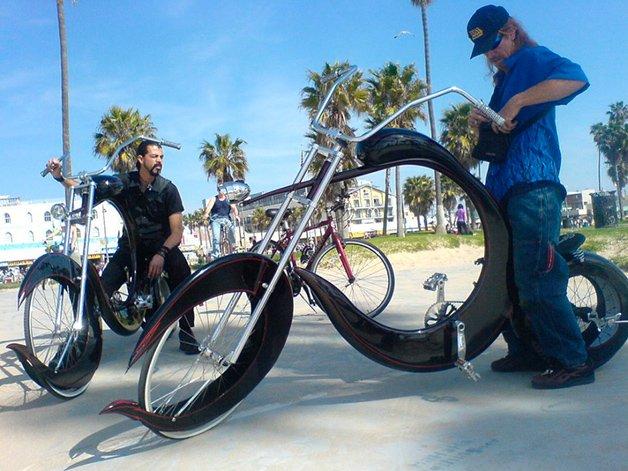 bikecriativa7