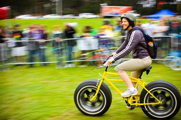 bikecriativa8