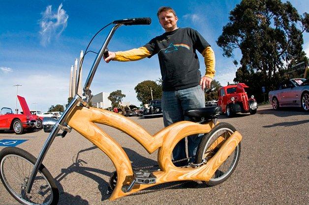 bikecriativas4