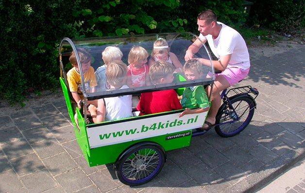 bikecriativas9