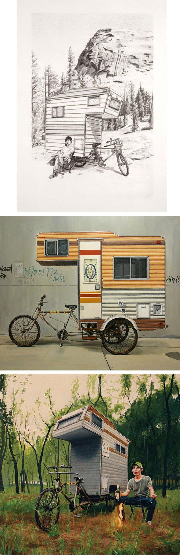 camperbike-interna3