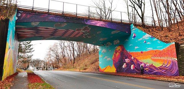 graffiti14