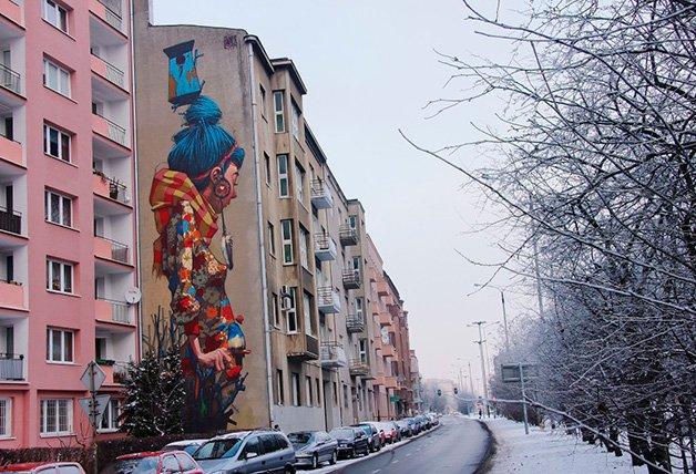 graffiti22