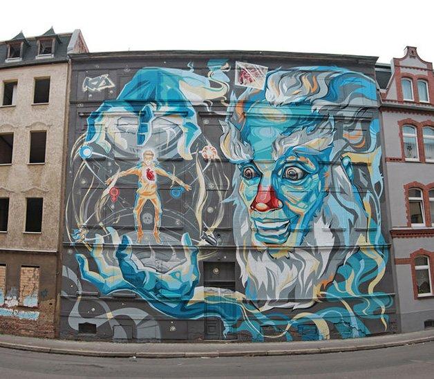 graffiti34