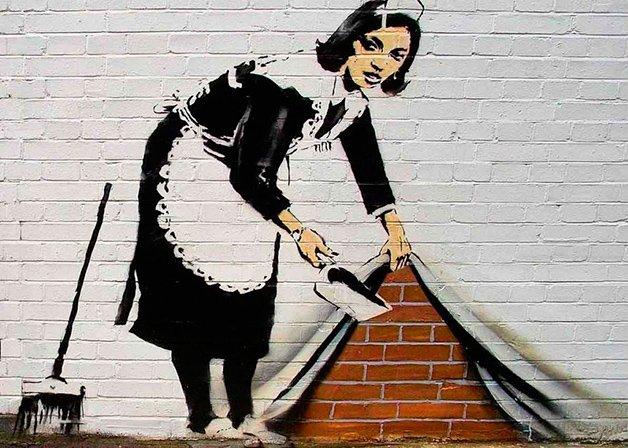 graffiti35