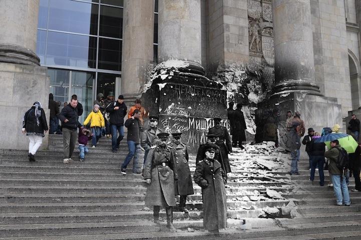 sergey_larenkovberlin_marshal_zhukov_at_the_reichstag_1945_2010