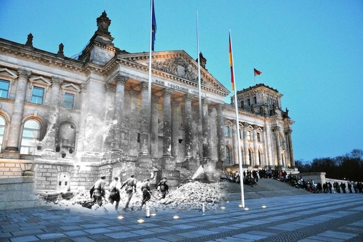 sergey_larenkovberlin_storming_the_reichstag_1945_2010