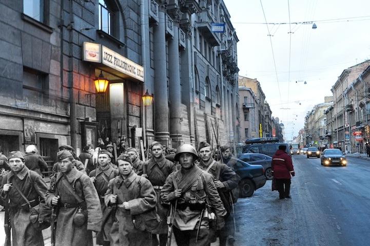 sergey_larenkovthe_siege_of_leningrad_1942_st_petersburg_2010