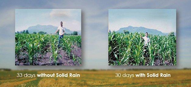 solid-rain-04a