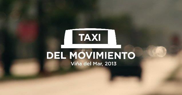 taxi_cocacola2
