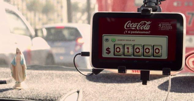 taxi_cocacola6