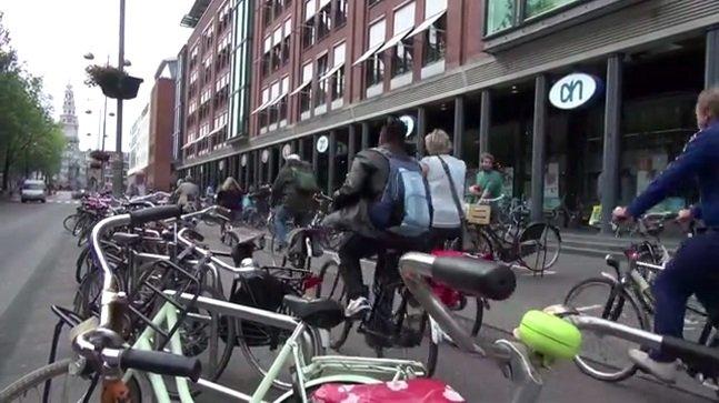 Amsterda-Street-Films-10