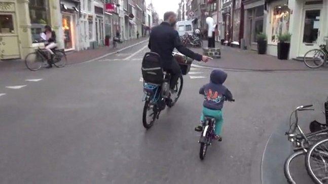 Amsterda-Street-Films-11