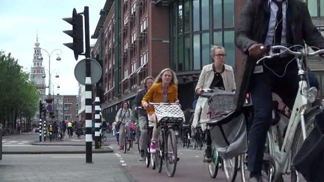 Amsterda-Street-Films-4