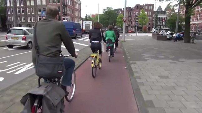 Amsterda-Street-Films-5