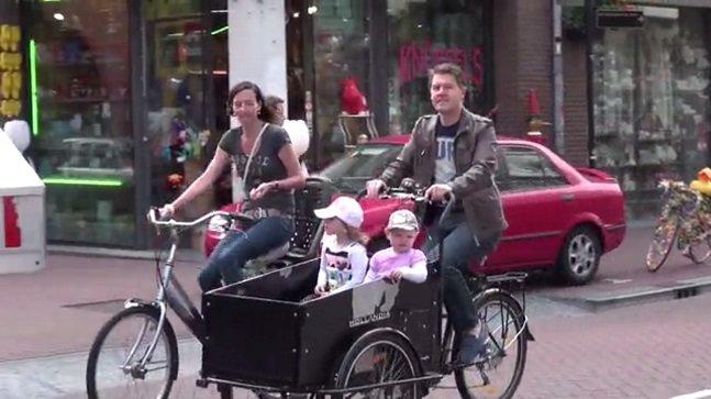 Amsterda-Street-Films-6