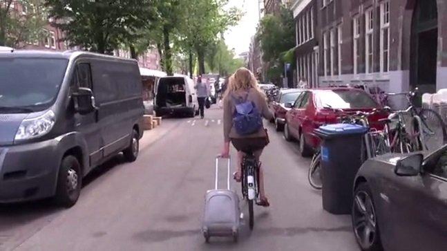 Amsterda-Street-Films-7