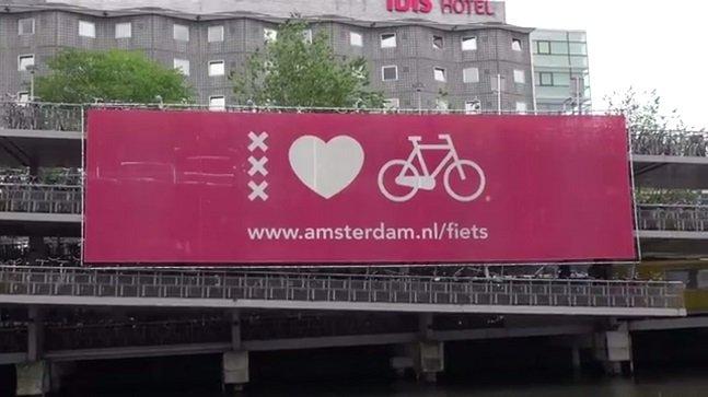 Amsterda-Street-Films-8