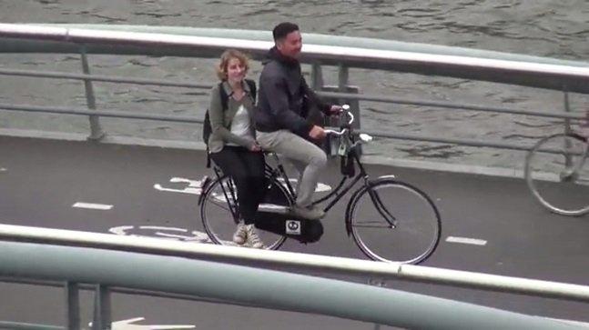 Amsterda-Street-Films-9