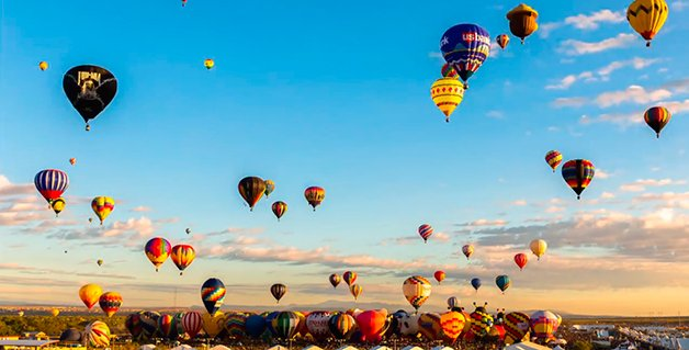 BalloonFestival1