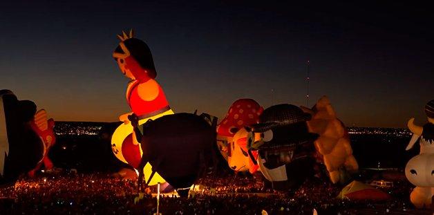 BalloonFestival5