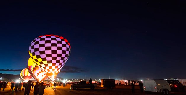 BalloonFestival6